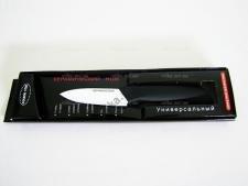 Нож керамический 7,5 см. 15894