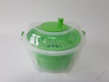 Миска для мытья зелени 4 л. G-25