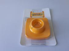 Подставка под яйцо G-217 квадратная д. 5 см. ( цена за одну шт., 2 шт. в уп.)