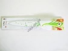 Нож для мяса 32 см. 17107