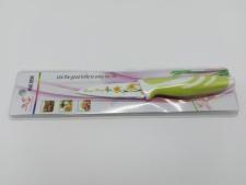 Нож фруктовый 19,5 см.