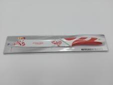 Нож для хлеба 32 см.