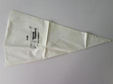 Мешочек кондитерский тканевый для крема 55 см.