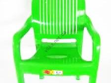 Кресло детское 64 см.