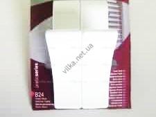 Крючки в наборе из 2-х Галка 10 х 2,5 см.