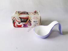 Подставка для черпака Double Colour Spoon 16,5 см.