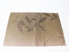 Салфетка под тарелки сетка 30 х 40 см. 17363