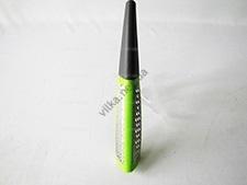 Тёрка 2-х сторонняя с ручкой металл с пластмассой 29 см.