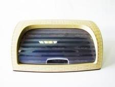 Хлебница 5328  Ротанг