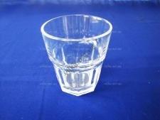 Набор стаканов  для виски Касабланка 6 х 355 гр.