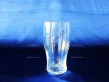 Набор стаканов  для пива   Тулип   570 х 12 шт