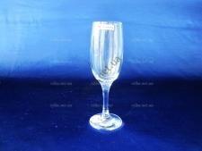 Бокал   Бистро   190 гр.х12 шампанс. 44419 (8 шт.)
