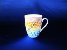 Чашка керамическая 330 мл. (12 шт. в уп.)