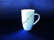 Чашка керамическая 400 мл. (12 шт. в уп.)