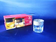 Набор стаканов для виски Гео  Версаче  6 х 300 мл. GE08-807