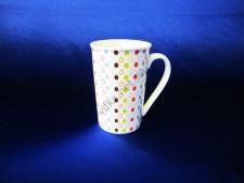 Чашка керамическая 5471 550 ml
