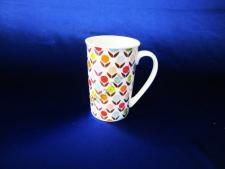 Чашка керамическая 5472 550 ml