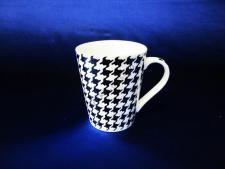 Чашка керамическая 5506 450мл VT6-19361(48шт)