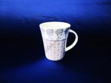 Чашка керамическая 5401 330 ml