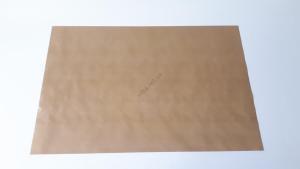 Лист тефлоновый для запекания 40*60 cm.
