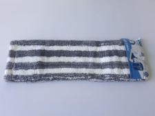 Насадка сменная для швабры ECO (20 шт), L 43cm., w 12cm