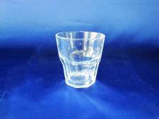 Стакан для виски  Касабланка  12 шт. х 270 грамм