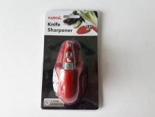 Точилка пластмассовая для ножей (144 шт.)