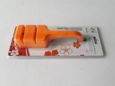 Точилка пластмассовая для ножей (72 шт.)