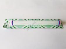 Скалка пластмассовая 40 х 3,5 см.