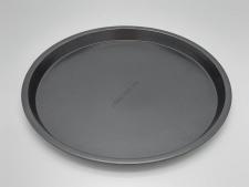 Форма тефлоновая для пиццы d 26 см.