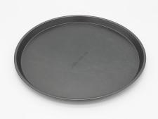 Форма тефлоновая для пиццы d 32 см.