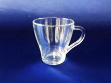 Чашка Грация 250 мл