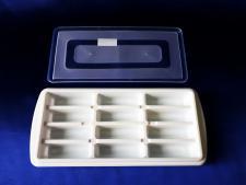 Форма для льда 16007  Дунья  палочки  (84шт)