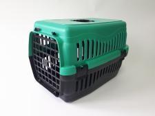 Корзина-бокс для животных VTS01