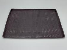 Противень силиконовый 30*40см