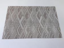 Салфетка под тарелки сервировочная 30*45 cm.