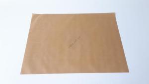 Лист пергаментный для запекания 33*45 cm.