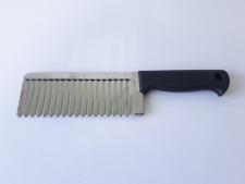 Нож для нарезки сыра и овощей