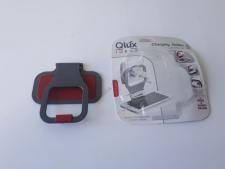 Подставка для зарядки мобильного телефона L-671 12*6,5 cm.