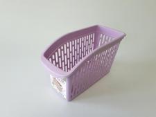 Корзинка для моющих ср-в 4,5л  A141  (72шт)