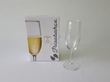 Бокал  Classique для шампанского 250*2шт 440335 (8шт.)