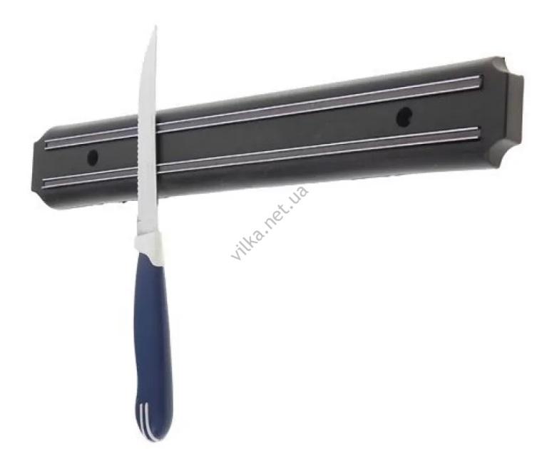 Магнитная планка для ножей 33*5см VT6-16602-1(100шт)