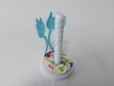 Тримач для паперового рушника   Тюльпан  PYR 010  (30шт)