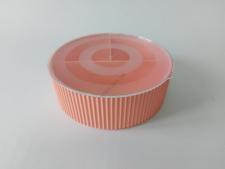 Скринька для швейних дрібниць  LV-225 (24шт)