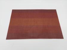 Серветка під тарілки ST000193-4  30*45см VT6-20230(300шт)