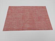 Серветка під тарілки ST000221-3   30*45 см VT6-20233(300шт)