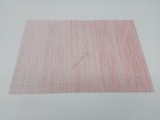 Серветка під тарілки ST0597TH-4  30*45см VT6-20238(300шт)