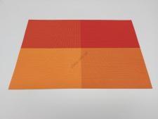 Серветка під тарілки ST210405  30*45см VT6-20241(300шт)