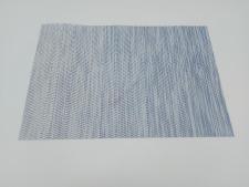 Серветка під тарілки ST0597TH-1  30*45см VT6-20237(300шт)