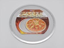 Сітка нерж для піци 33 см  VT6-20276(72шт)